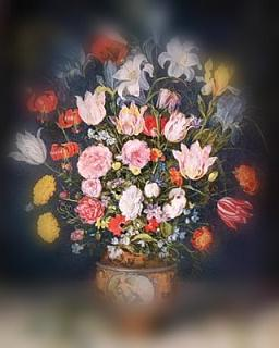 bouquet_edge1